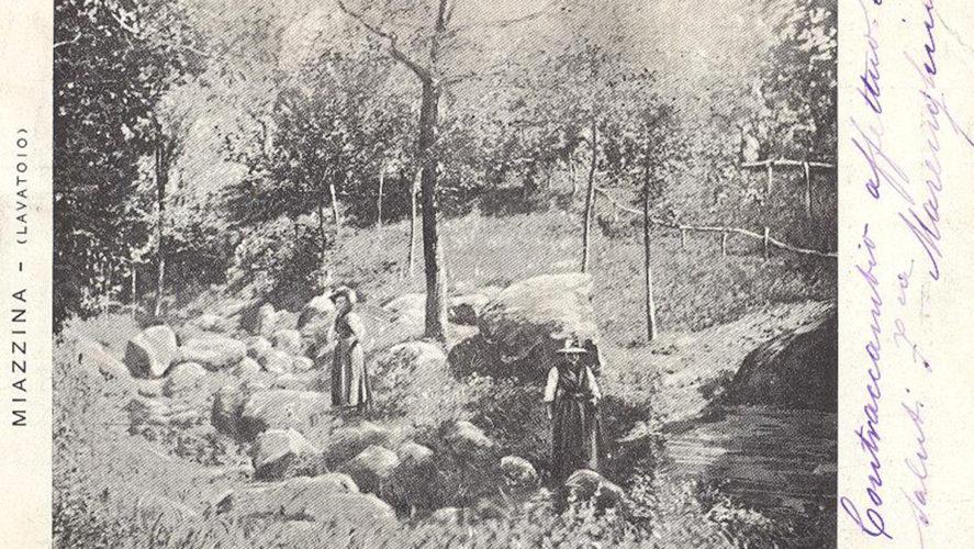 Miazzina_Lavatoio-1908