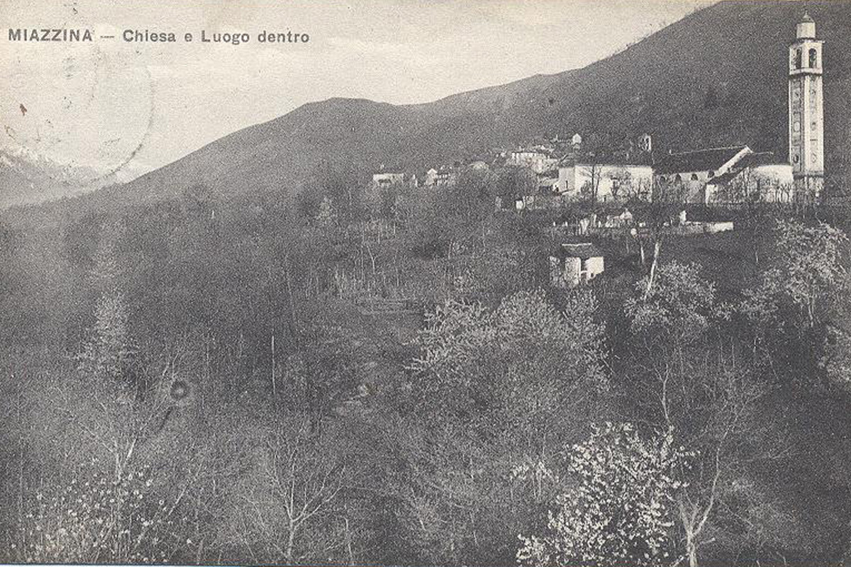 Miazzina_Luogo-dentro-1912
