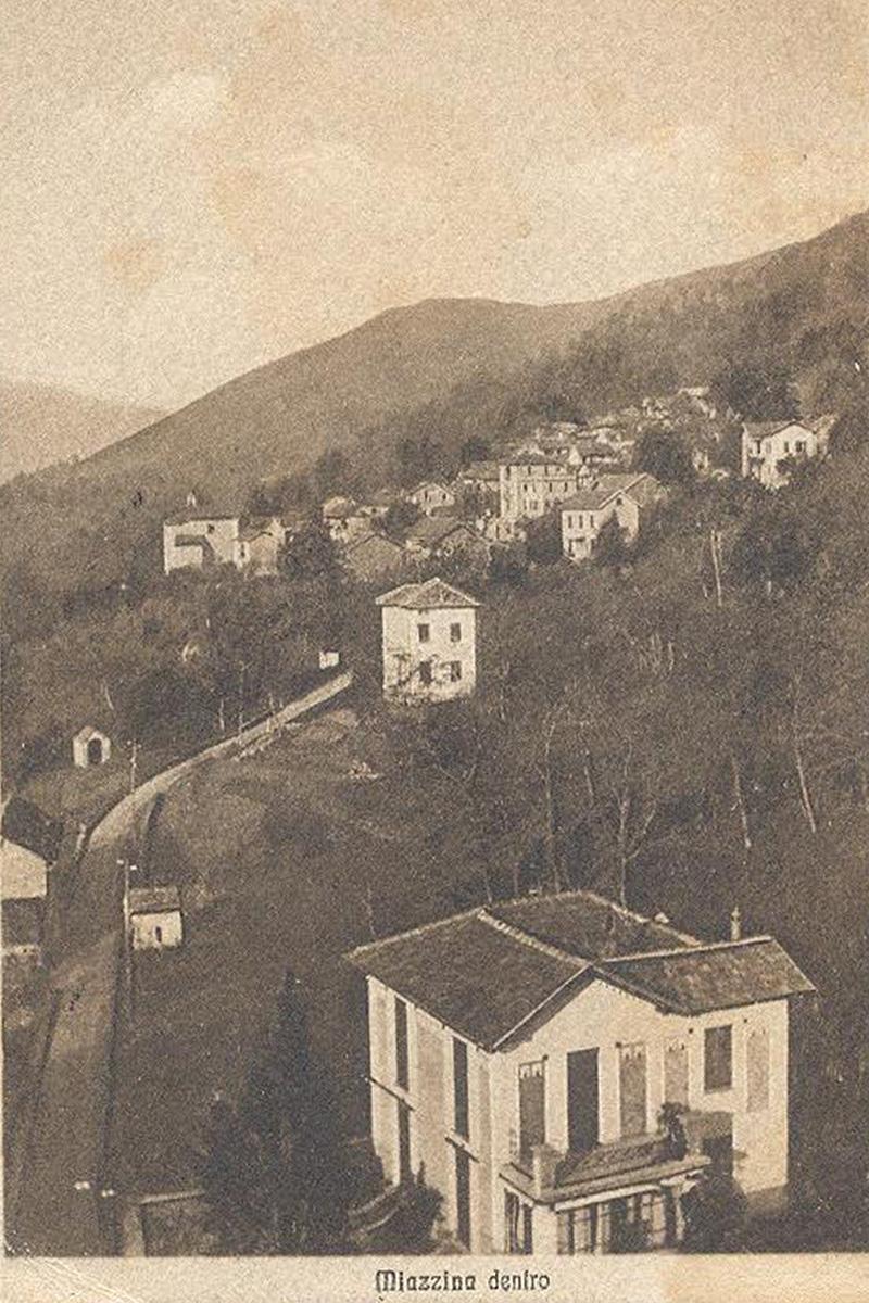 Miazzina_Luogo-dentro-1920