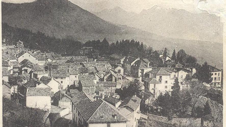 Miazzina_Panorama-1930