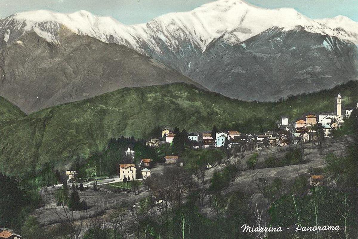 Miazzina_Panorama10