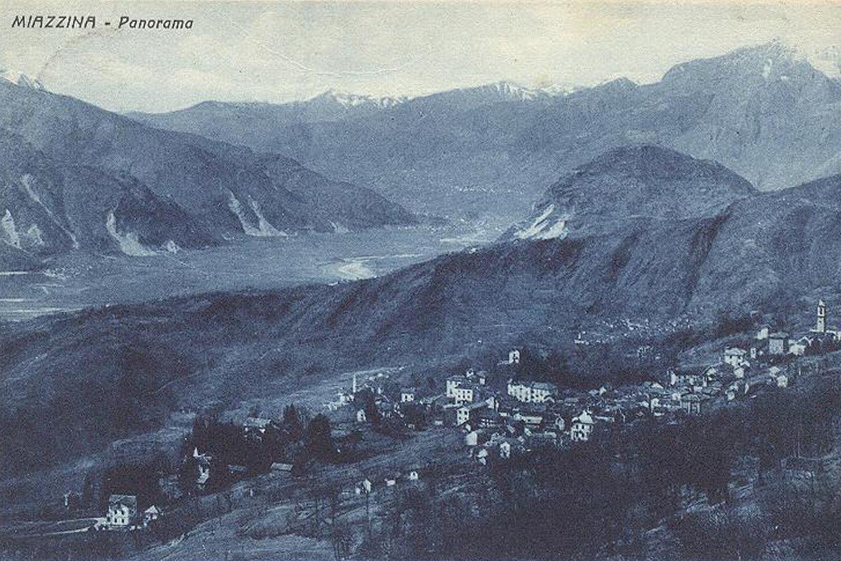 Miazzina_Panorama11