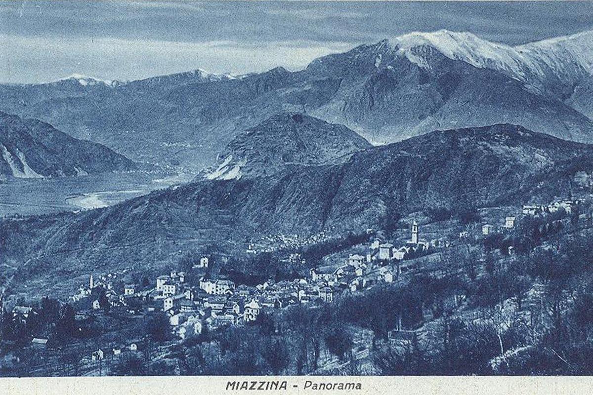 Miazzina_Panorama12