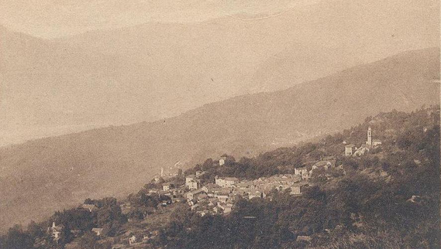 Miazzina_Panorama13