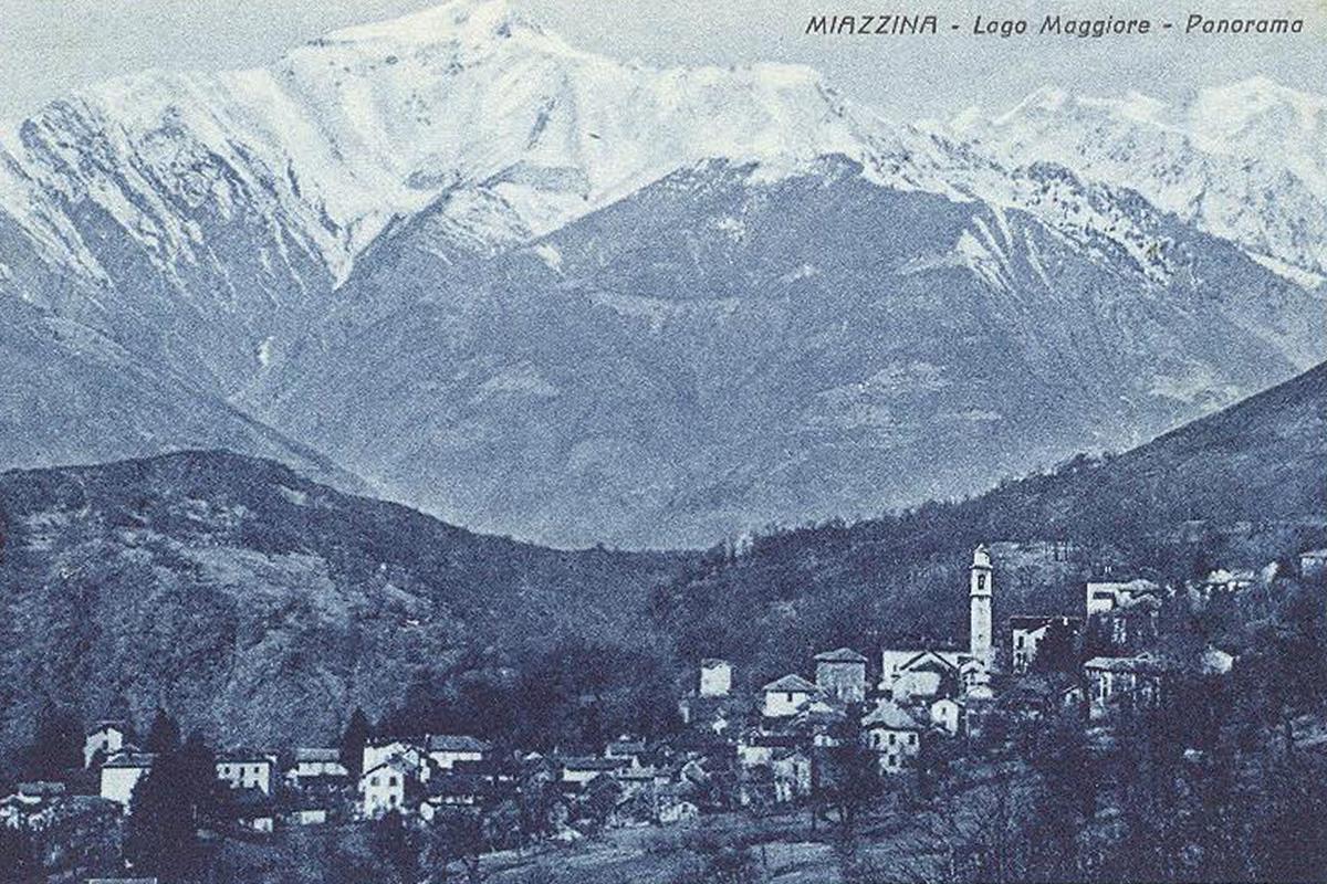 Miazzina_Panorama15