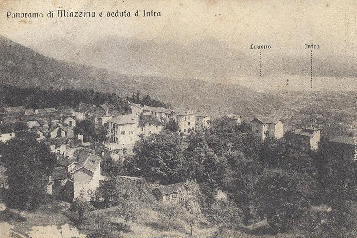 Miazzina_Panorama19