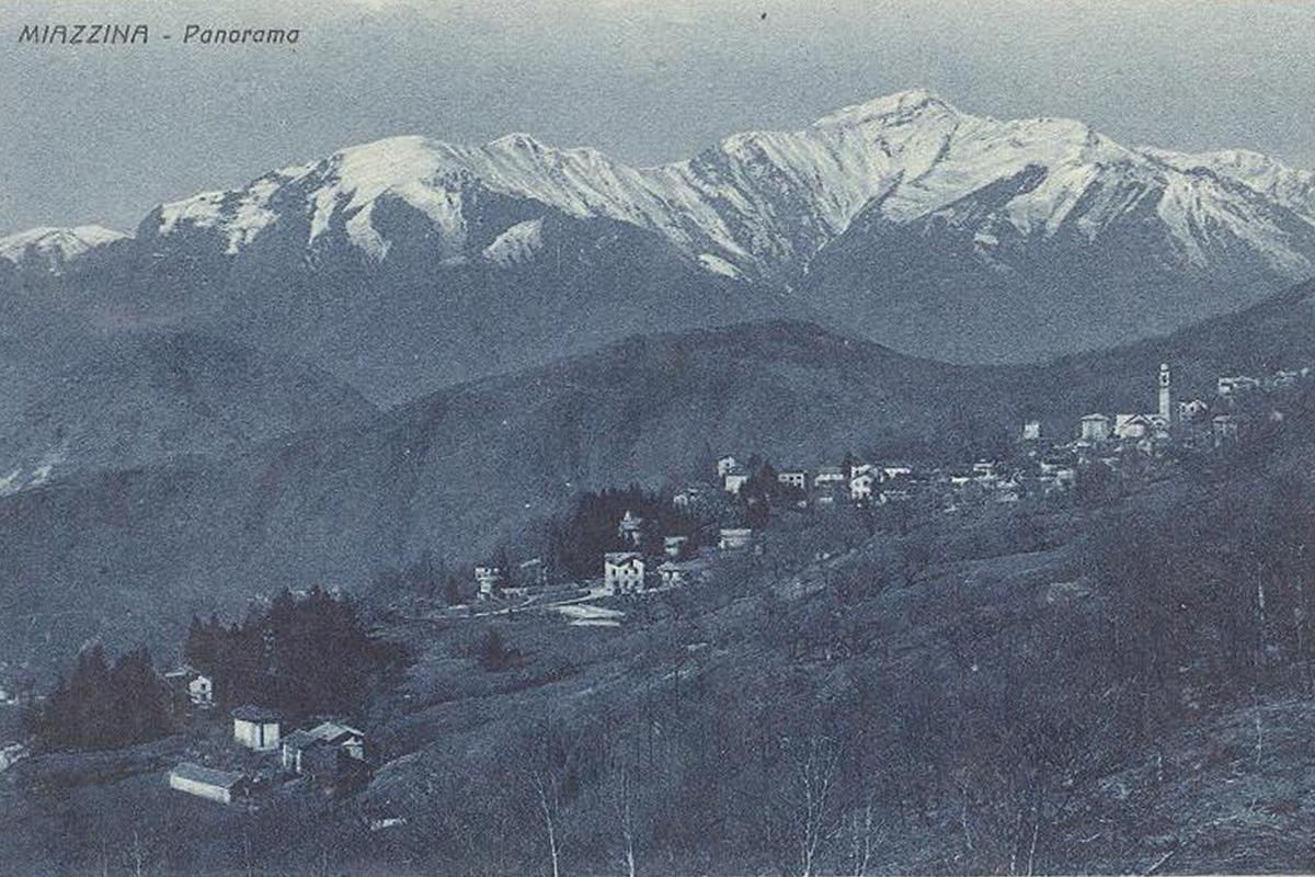 Miazzina_Panorama5