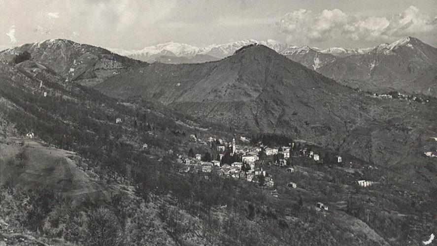 Miazzina_Panorama8