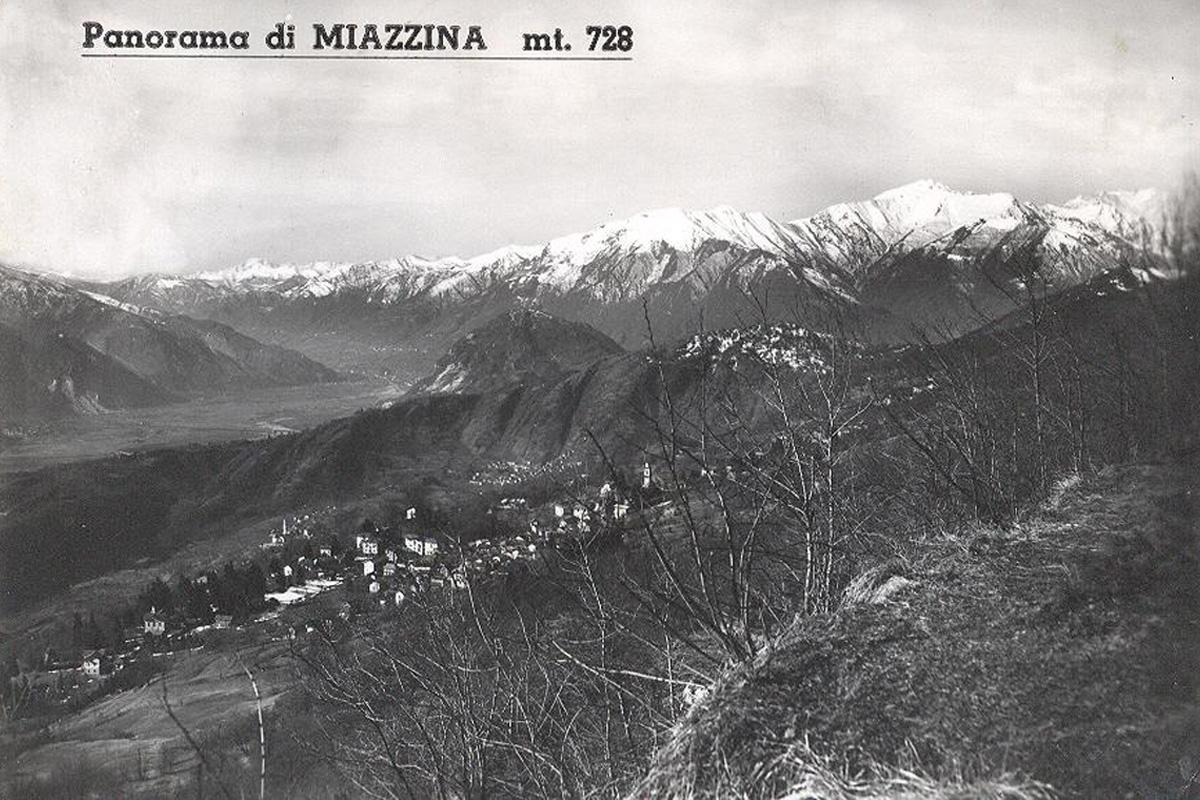 Miazzina_Panorama9