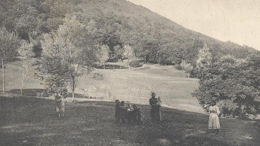 Miazzina_Piazza-1912