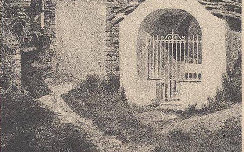 Miazzina_Via-ai-Monti