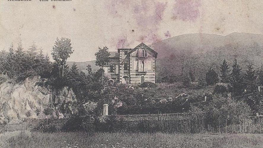 Miazzina_Villa-Bonalumi-1915
