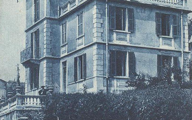 Miazzina_Villa-Margherita-1927