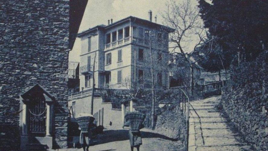 Miazzina_Villa-Margherita2