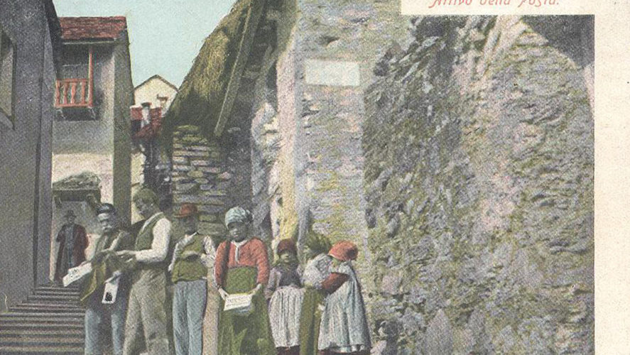 Miazzina_arrivo-Posta-1902