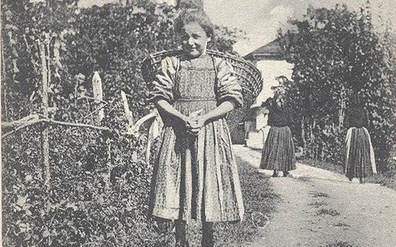 Miazzina_bambina-1909