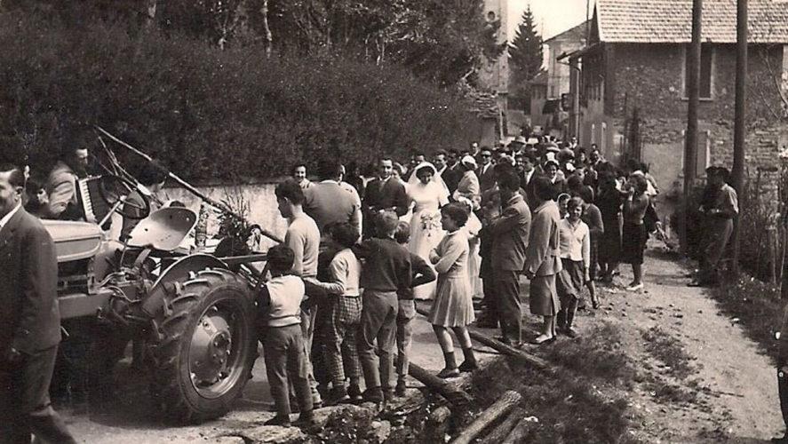 Miazzina_matrimonio-1959