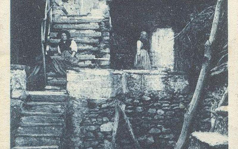 Miazzina_scorcio-1920