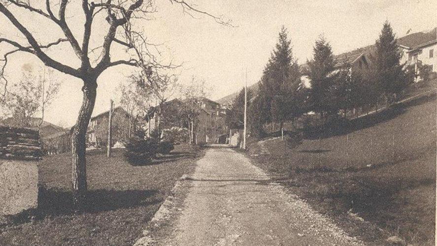 Miazzina_scorcio-1927