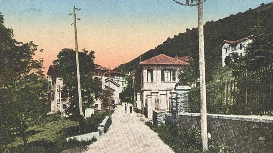 Miazzina_scorcio-1937