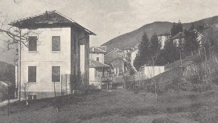 Miazzina_scorcio-1940