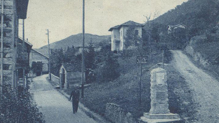 Miazzina_scorcio-1942