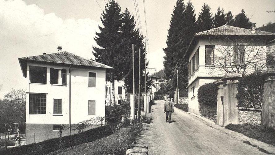 Miazzina_scorcio-1960