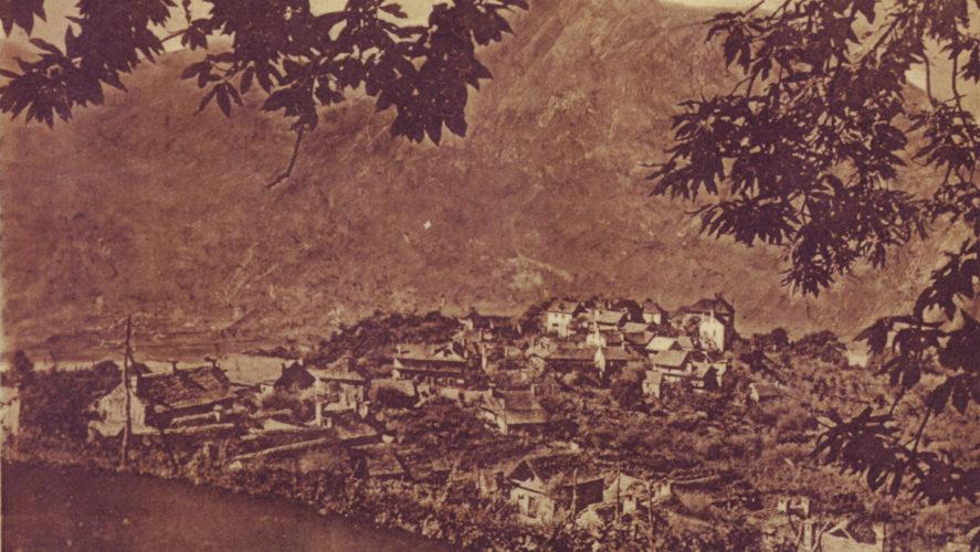 Trontano_panorama-1942