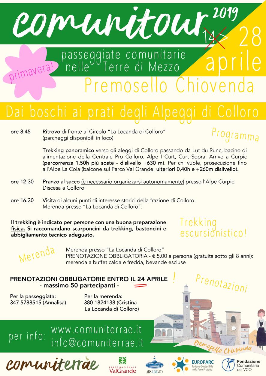 Comunitour-2019-04-28_Premosello