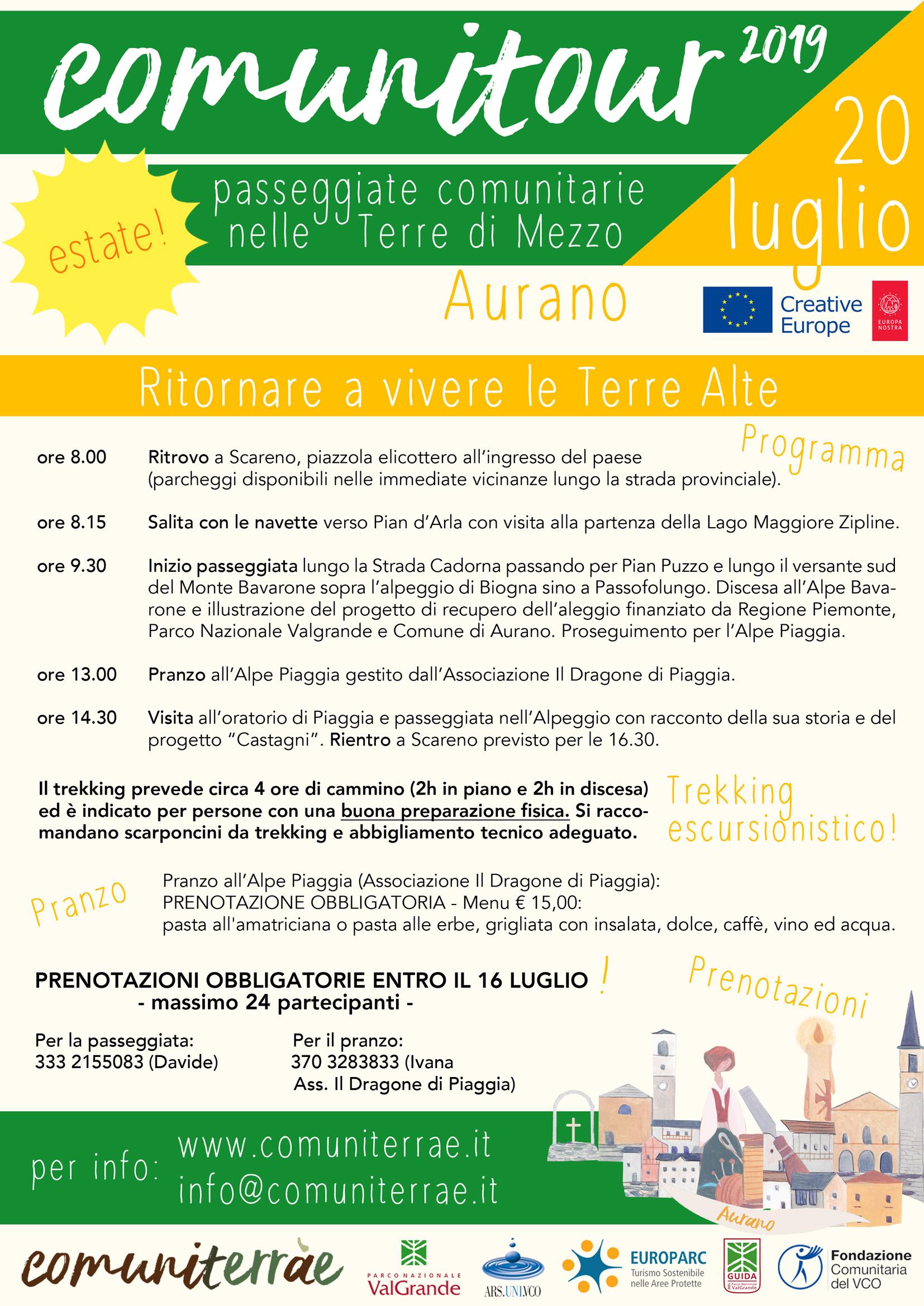 Programma-Aurano_20luglio