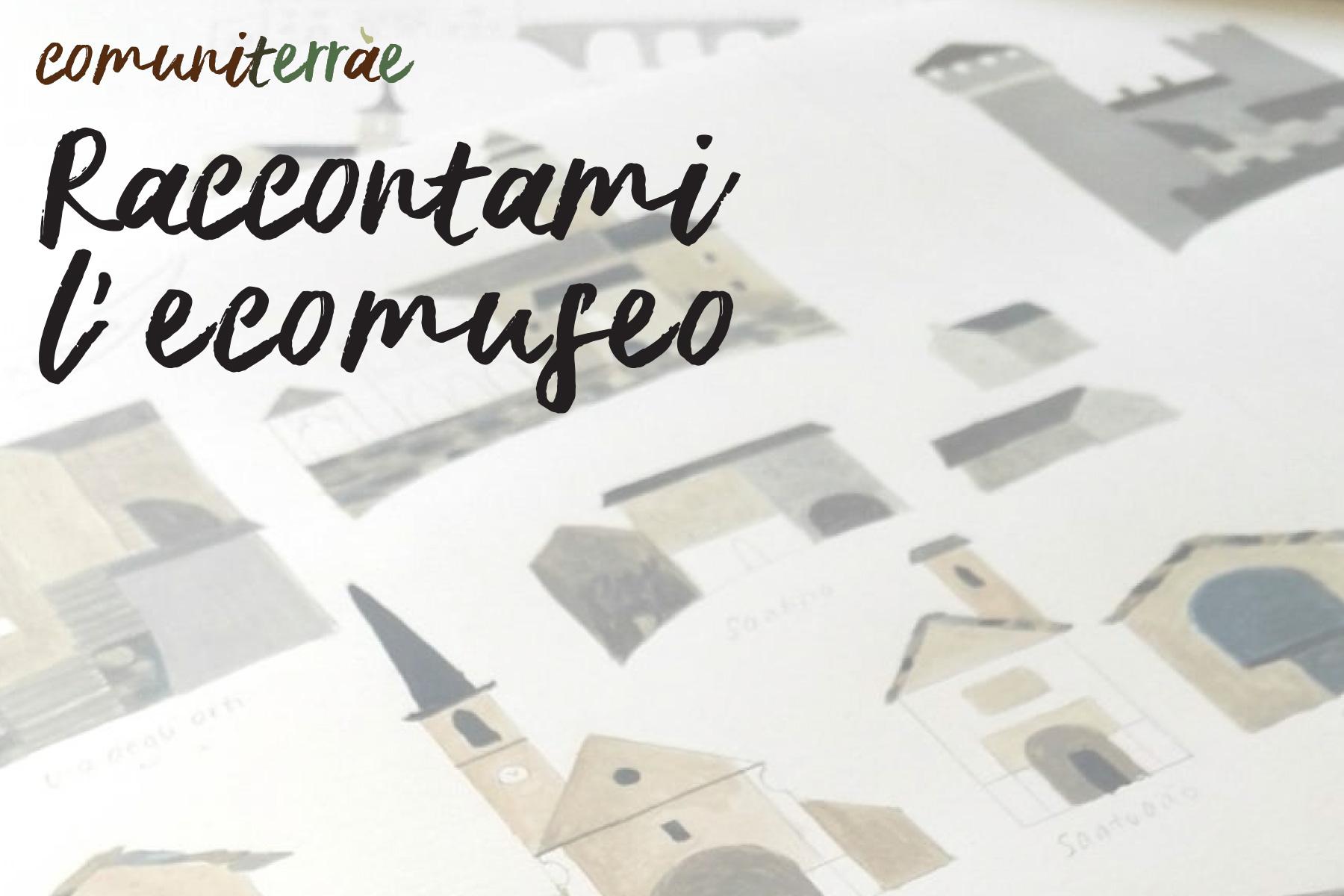 Immagine-di-listing_Raccontami-l'ecomuseo