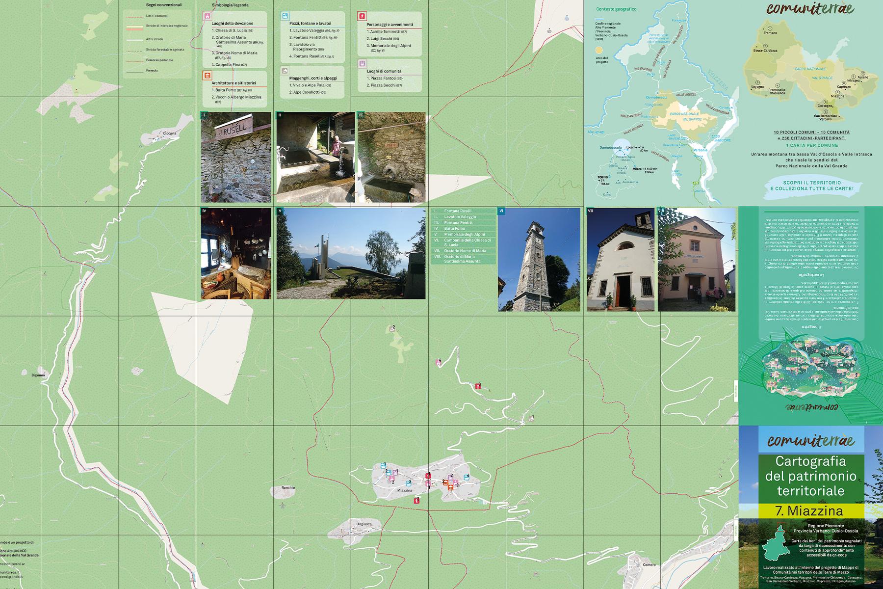 Immagine-di-listing carte
