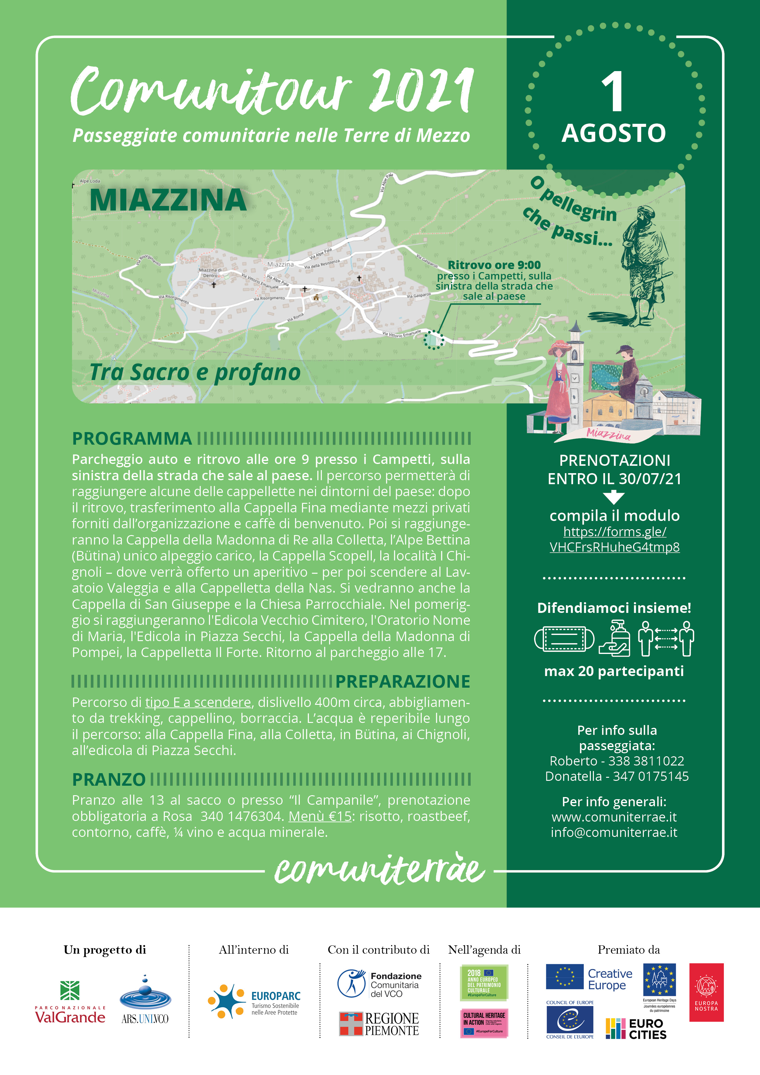 Locandina 1 agosto_Miazzina